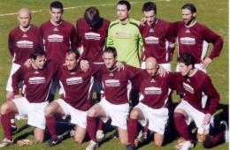 04-rit_squadra_castelnuovese