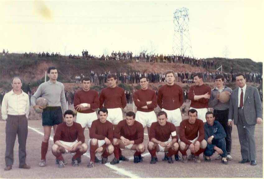 1966_1967