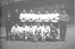 1968_1969
