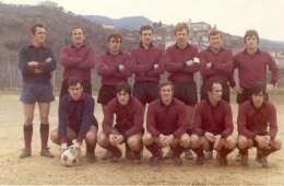 1969_1970_color