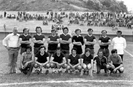 1973_1974