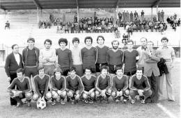 1976_1977