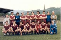 1984_1985