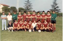 1985_1986