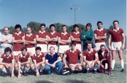 1985_1986_bis