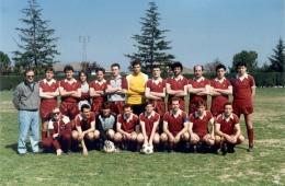 1986_1987_bis