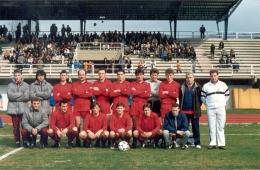 1987_1988