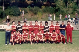 1988_1989