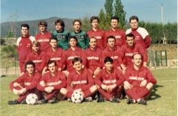1989_1990