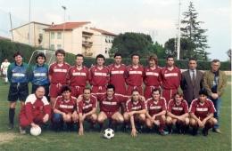 1990_1991