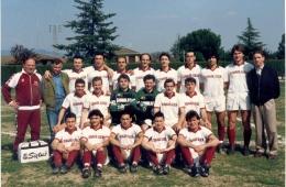 1991_1992_bis