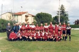 1998_1999