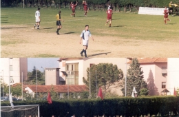 02_goal_mori_e_francini