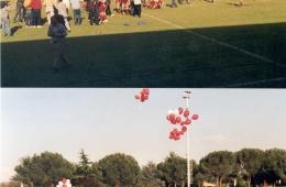 05_esultanza_e_palloncini