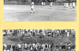05_calcio_di_inizio