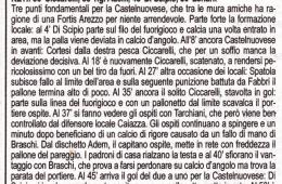01g-Calciopiu-25_09_2018
