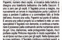 03g-Calciopiu-09_10_2018