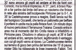 06g-Calciopiu-30_10_2018