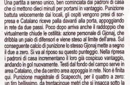 07g-Calciopiu-6_11_2018