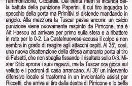 08g-Calciopiu-13_11_2018