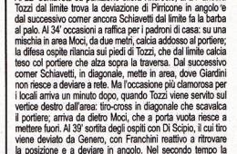 09g-Calciopiu-20_11_2018