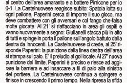 10g-Calciopiu-27_11_2018