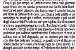 11g-Calciopiu-4_12_2018