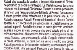 14g-Calciopiu-28_12_2018