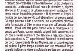 16g-Calciopiu-15_01_2019