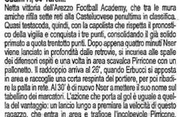 19g-Calciopiu-5_02_2019