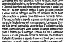 21g-Calciopiu-19_02_2019