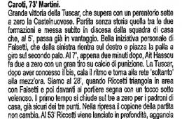 23g-Calciopiu-5_03_2019