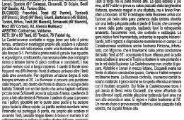 24g-Calciopiu-12_03_2019