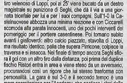 27g-Calciopiu-2_04_2019