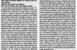 28g-Calciopiu-9_04_2019