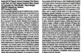 30g-Calciopiu-30_04_2019