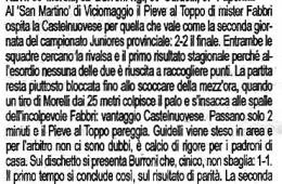 02g-Calciopiu-1_10_2019