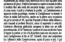 04g-Calciopiu-15_10_2019