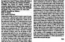 05g-Calciopiu-22_10_2019
