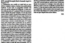 07g-Calciopiu-5_11_2019