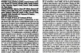 08g-Calciopiu-12_11_2019