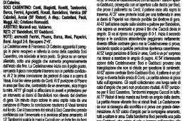 09g-Calciopiu-19_11_2019