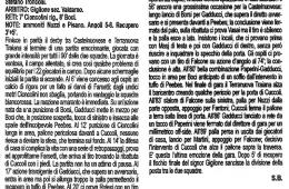10g-Calciopiu-26_11_2019