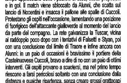 11g-Calciopiu-3_12_2019