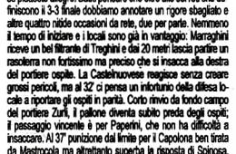 13g-Calciopiu-17_12_2019