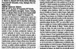 14g-Calciopiu-24_12_2019