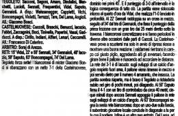 15g-Calciopiu-7_01_2020