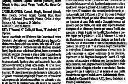 16g-Calciopiu-14_01_2020