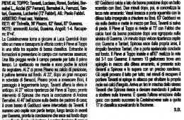 17g-Calciopiu-21_01_2020