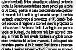 18g-Calciopiu-28_01_2020